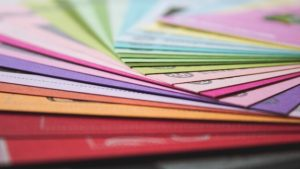 Create a PLR Folder