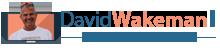 David Wakeman